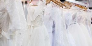 Kleider Reinigung | Kostümreinigung | Reinigung Stark München