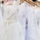 Brautkleid Reinigung | Brautmode Reinigung | Reinigung Brautkleid | Hochzeitskleid reinigen | Reinigung Stark München