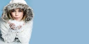 Pelzreinigung | Spezialreinigung für Pelze | Reinigung Stark München