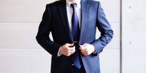 Krawatten reinigen | Anzug Reinigung | Reinigung Stark München