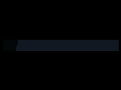 America's best Cleaners | Mitgliedschaft | Reinigung Stark München