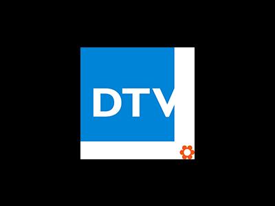 Deutscher Textilreinigungsverband | Mitgliedschaft | Reinigung Stark München