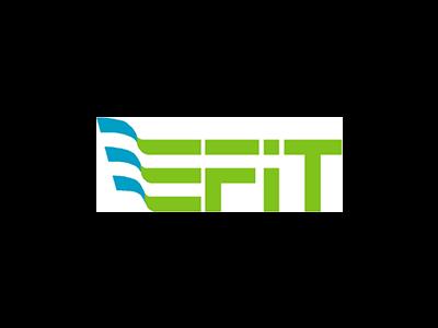 EFIT | Mitgliedschaft | Reinigung Stark München