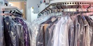 Reinigung Stark | Chemische Reinigung | Schwabing und Innendstadt | Hemden reinigen