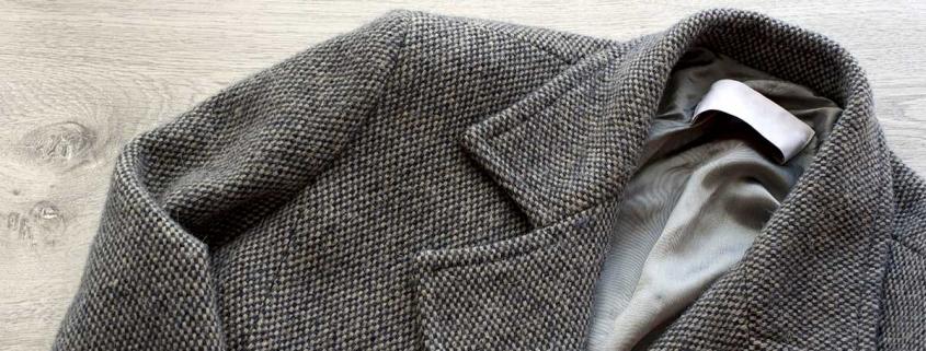 Winterkleidung reinigen | Daunenjacke - mit und ohen Pelz - reinigen | Ski-Outfit reinigen | Reinigung Stark
