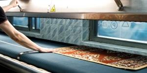 Teppichreinigung | Polsterreinigung | Reinigung Stark München