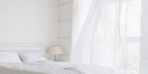 Vorhänge reinigen | Gardinen reinigen | Gardinen reinigen lassen