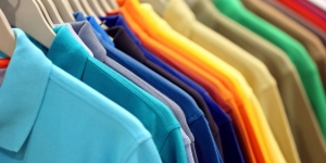 Polohemd richtig bügeln   polohemd waschen   kragen polohemd richtig bügeln   reinigung stark münchen