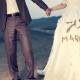 Brautkleid Reinigung | Brautkleid reinigen lassen | Reinigung von Brautkleidern | Reinigung Stark München