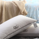 Bettenreinigung | Betten waschen und reinigen | Beinigung Stark München